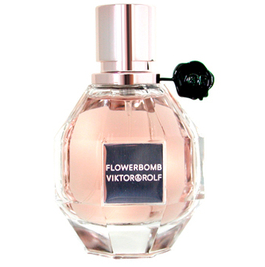 721fdaff9a6 The perfume that you d like to enter to win (Viktor   Rolf Flowerbomb