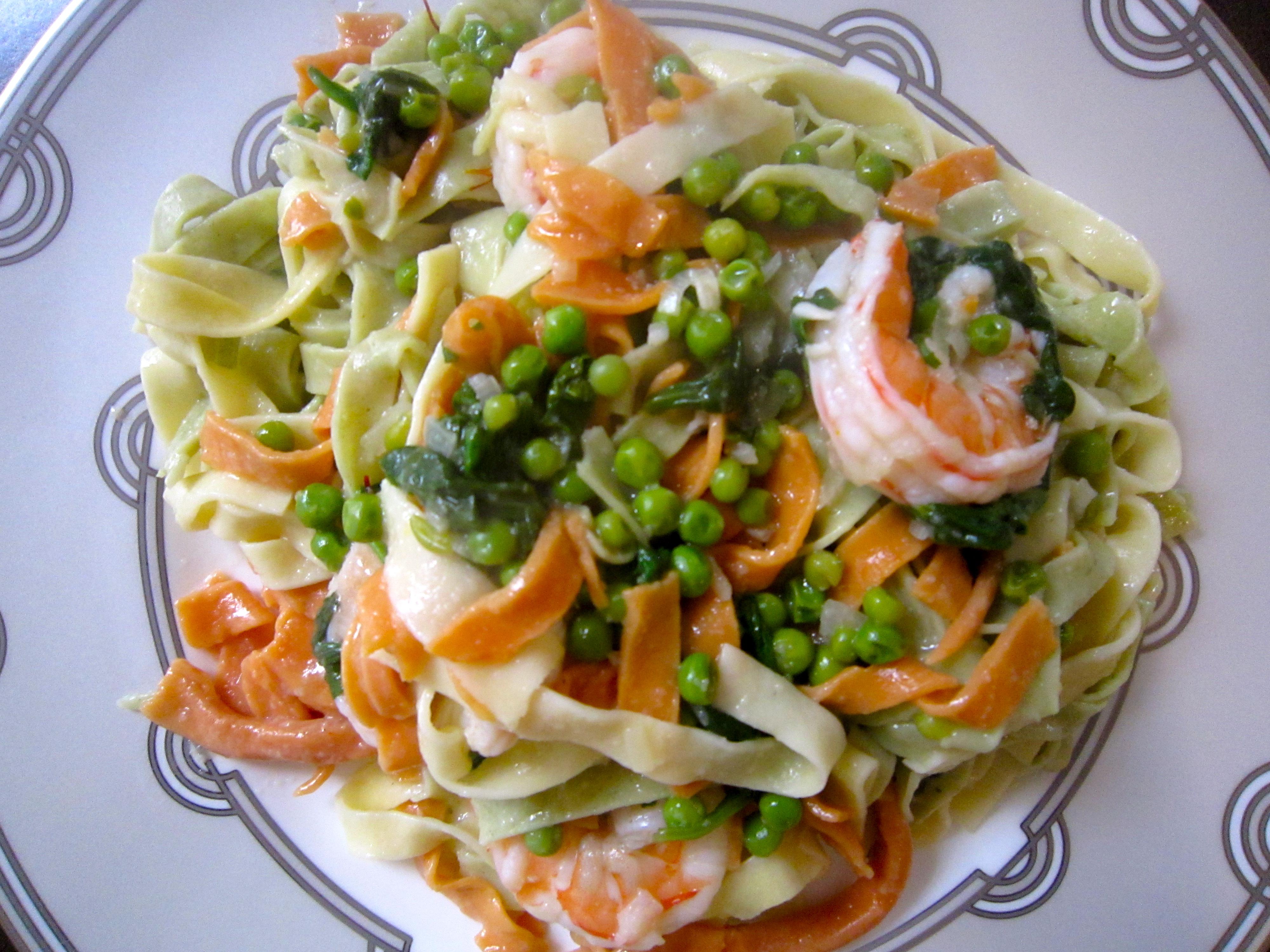 pasta creamy crawfish pasta creamy avocado pasta creamy pesto pasta ...