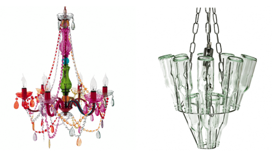 modern and cheap chandeliers decoholic chandelier crystal