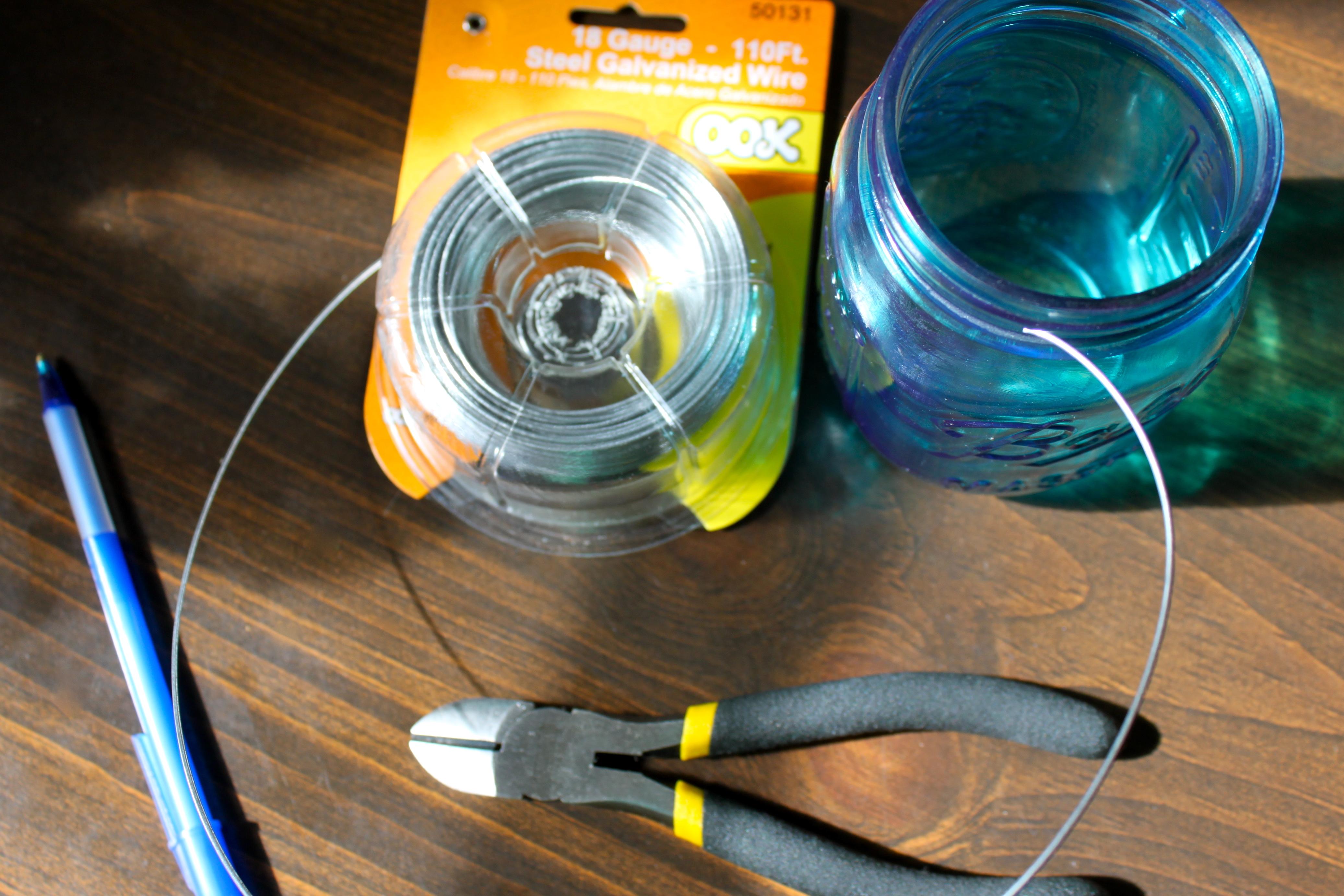 diy mason jar lighting wall mounted what you need mason jar diy jar hanging lanterns ramshackle glam