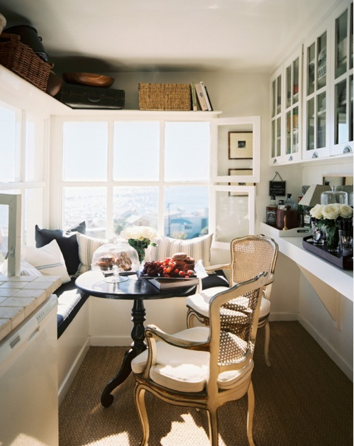 What To Do: With Your Sunroom