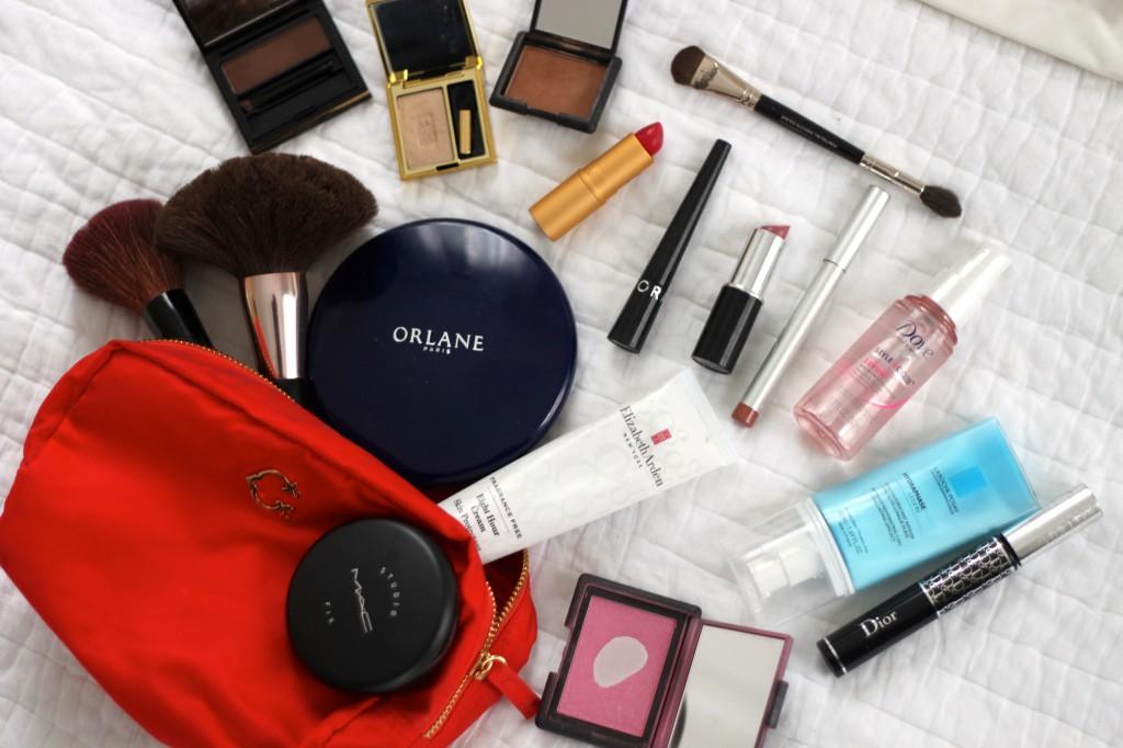 868d72fe65 Makeup Bag Essentials – Ramshackle Glam