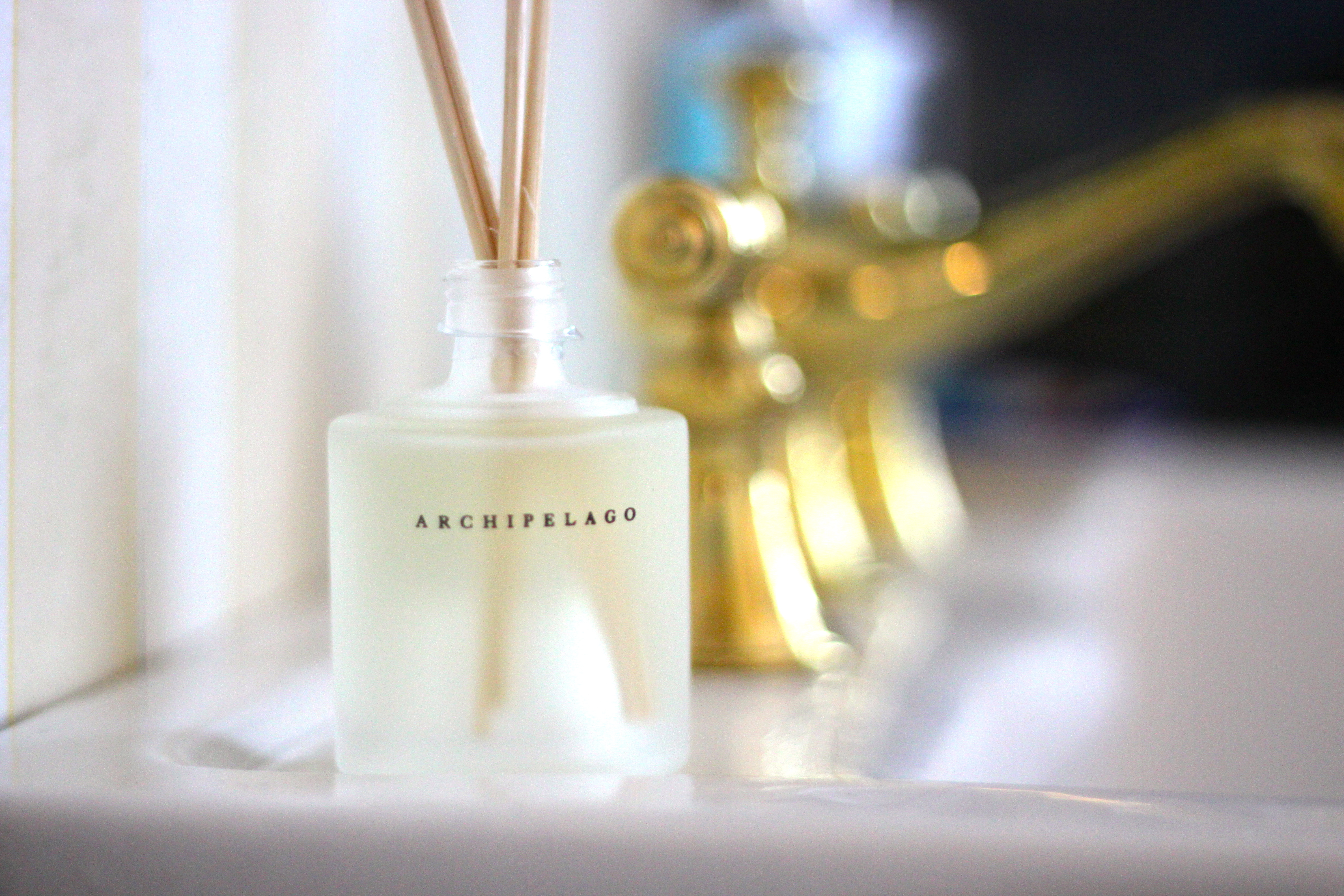 Fresh Scents For Spring Ramshackle Glam - Best bathroom scents