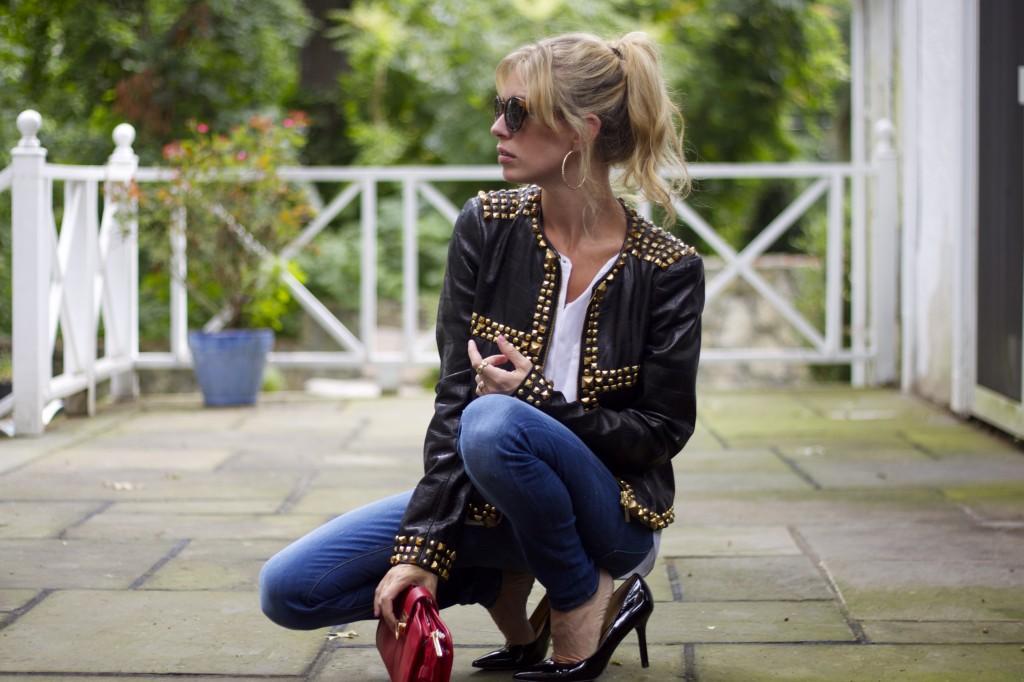 Tj Maxx Womens Shoes